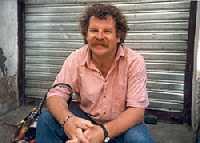 Neil Smith 1