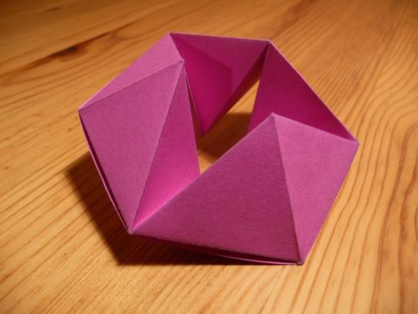 hexaflexagon_1