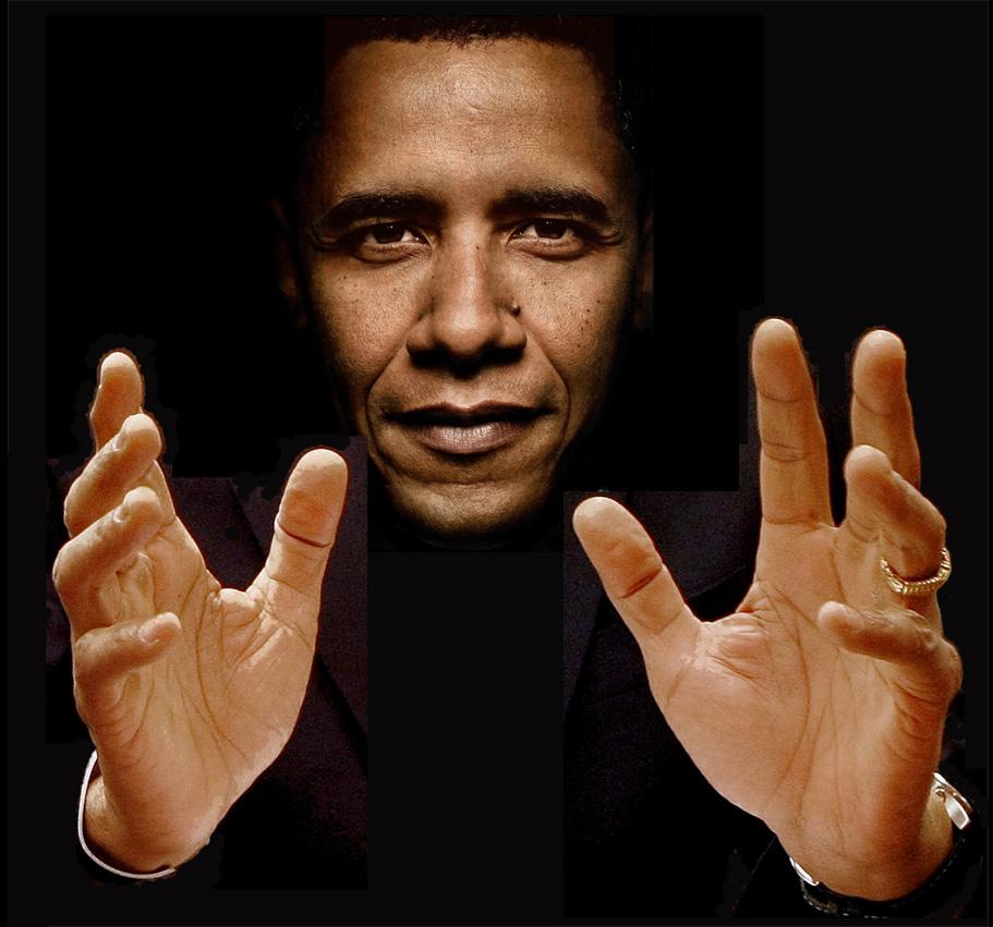barack-obama-hands-portrait