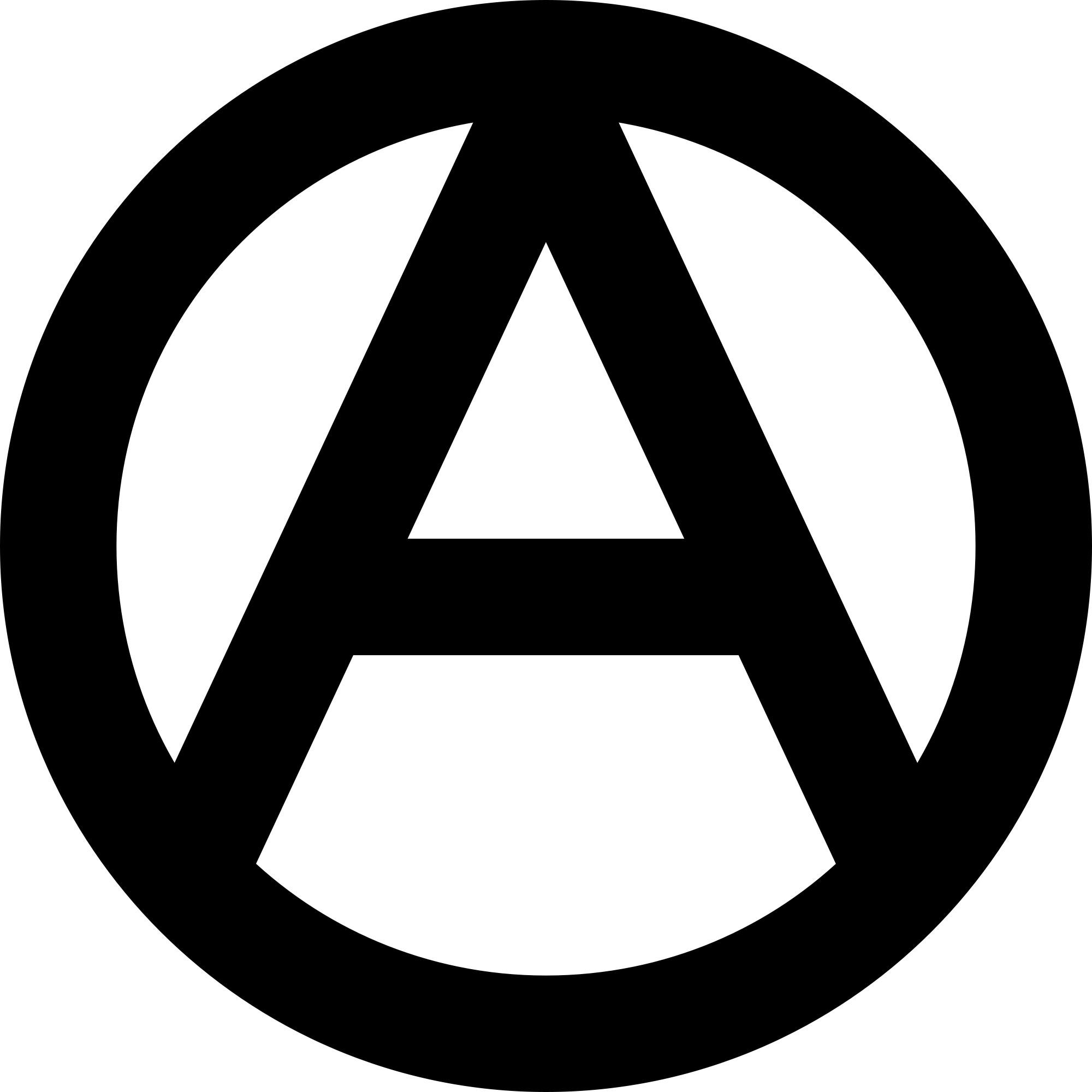 Advocate A_small