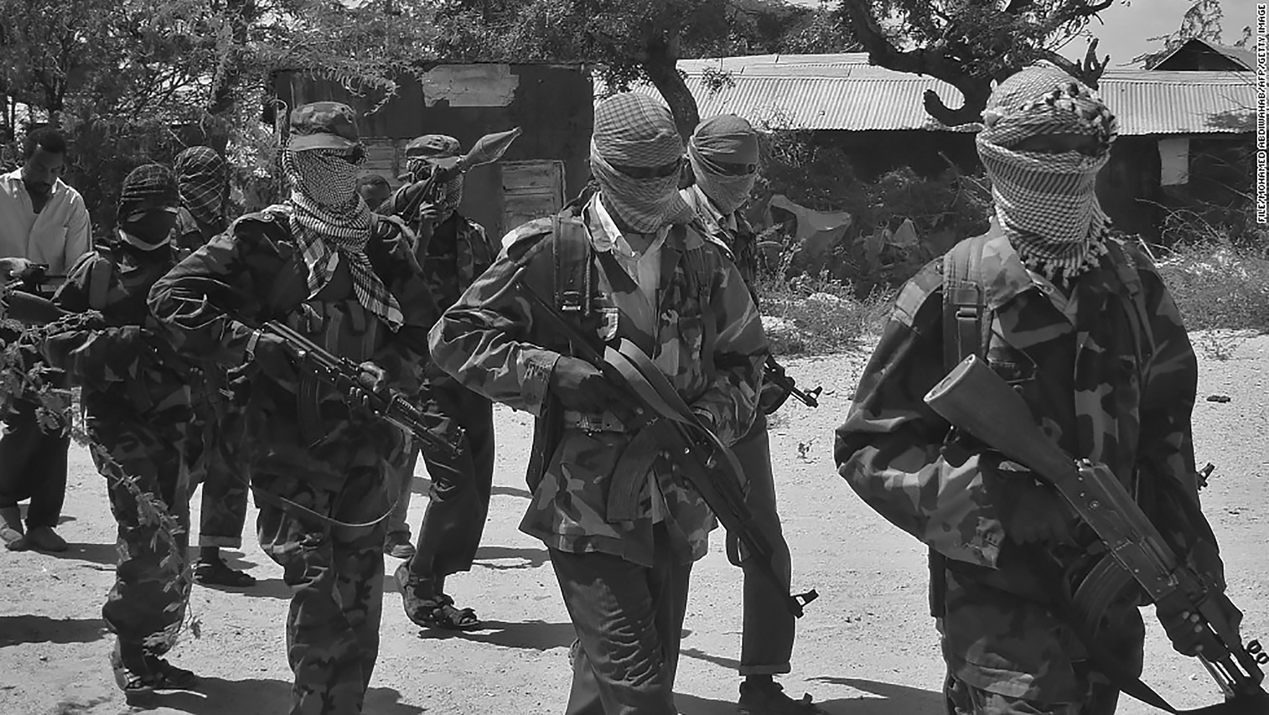 al-shabaab-recruits-horizontal-large-gallery