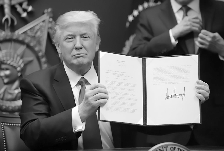 trump-sign