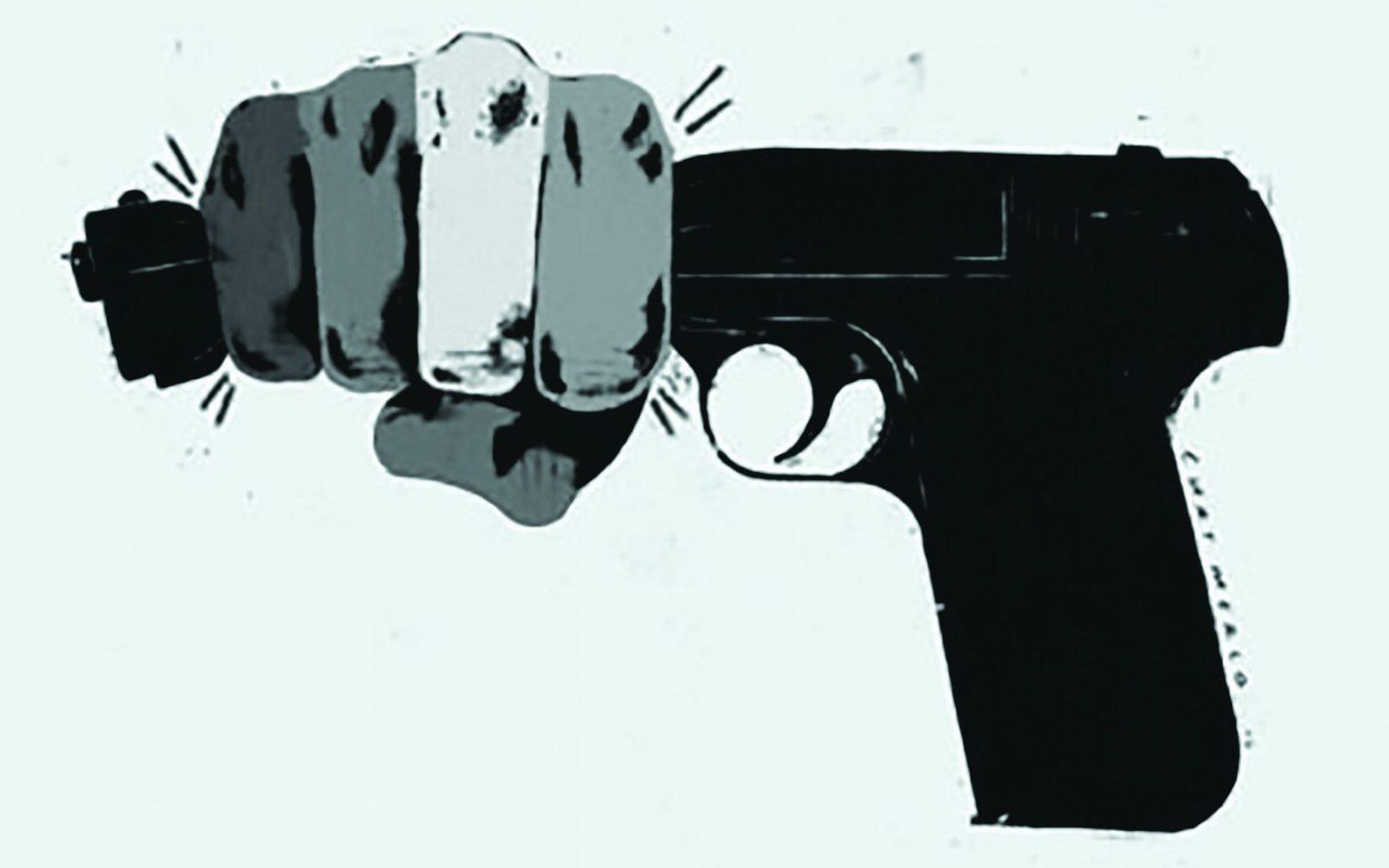 gun-violence-and-lgbt-health-copia