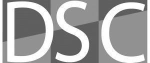 logo-hires-715x300