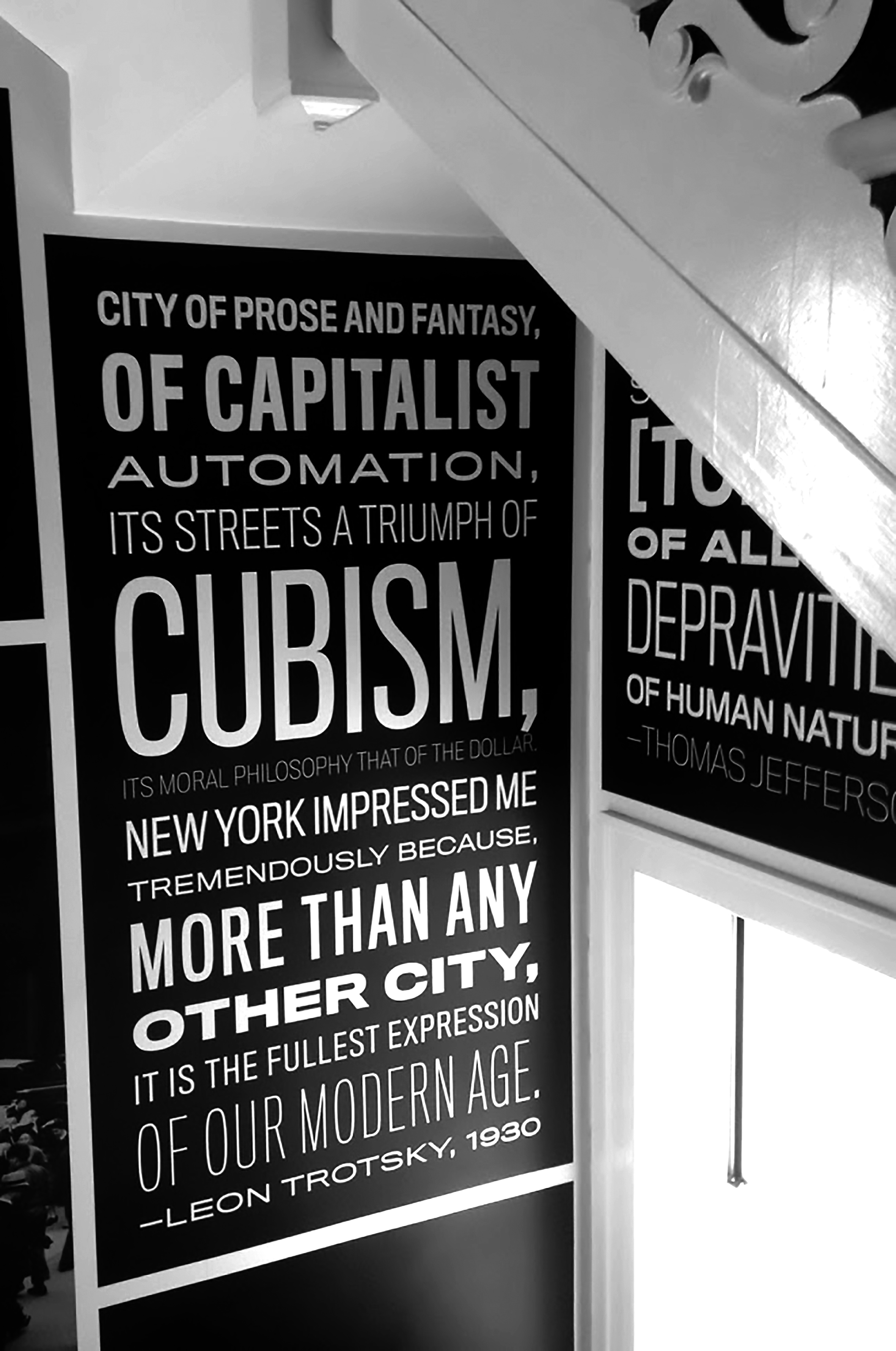 trotsky-quote