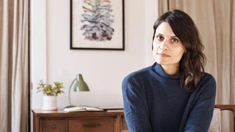 Julietta Singh